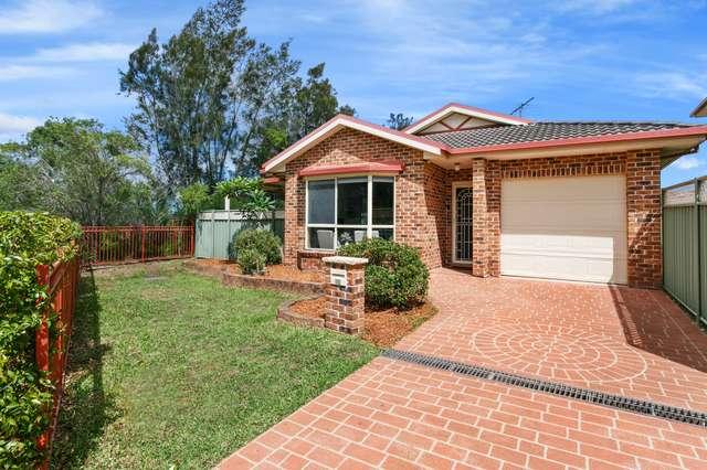 19 Anzac Road, Bangor NSW 2234