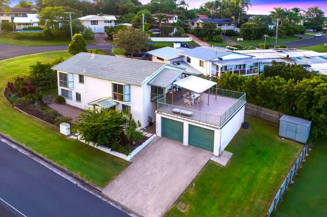 13 Hilltop Crescent, Maroochydore QLD 4558