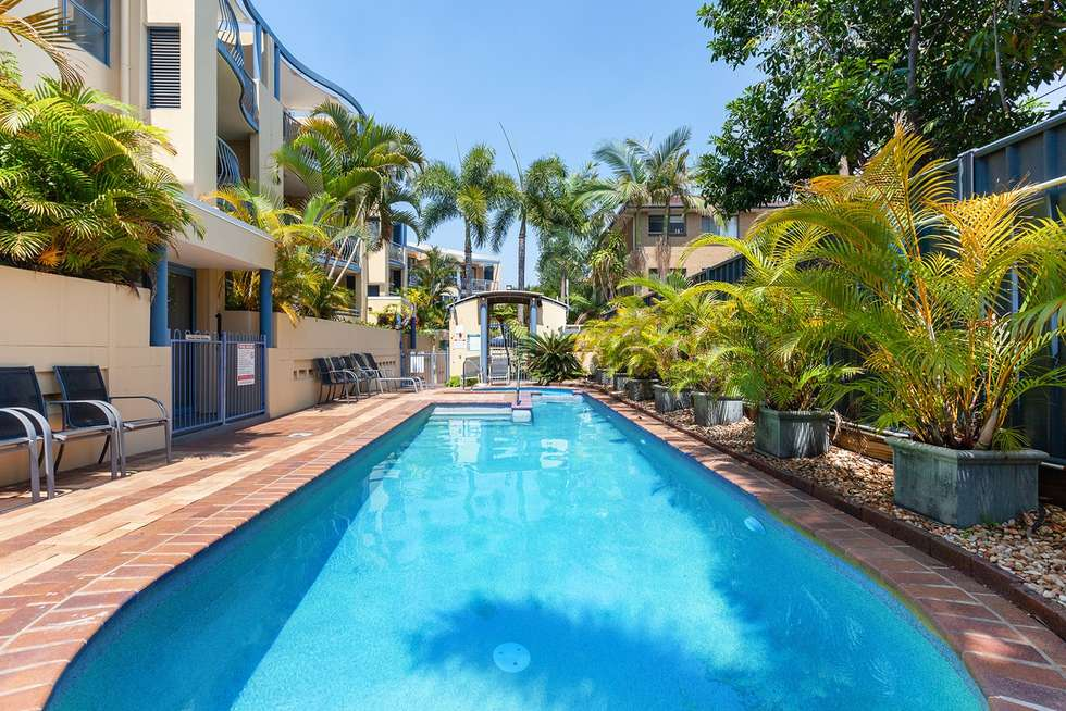 Third view of Homely apartment listing, 37/2607 Gold Coast Highway, Mermaid Beach QLD 4218