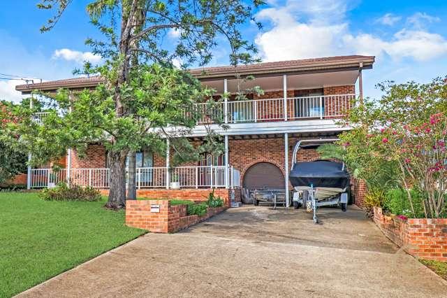 19 Wehlow Street, Mount Druitt NSW 2770