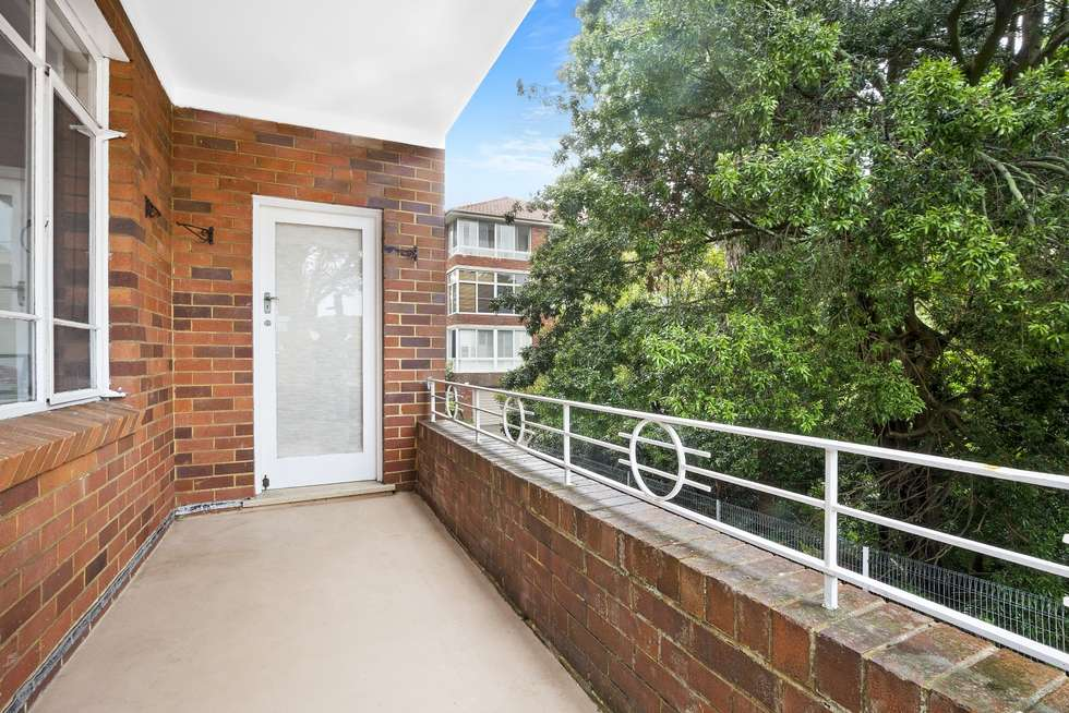 Third view of Homely apartment listing, 1/6 Wyagdon Street, Neutral Bay NSW 2089