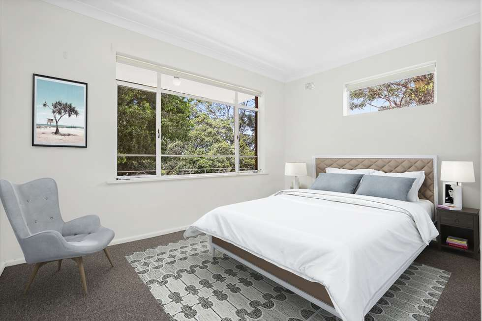 Fourth view of Homely apartment listing, 1/6 Wyagdon Street, Neutral Bay NSW 2089