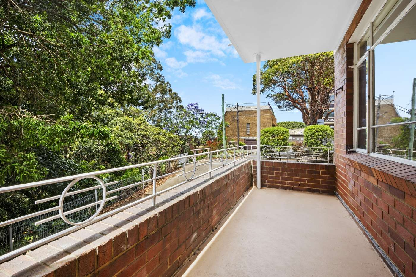 Seventh view of Homely apartment listing, 1/6 Wyagdon Street, Neutral Bay NSW 2089