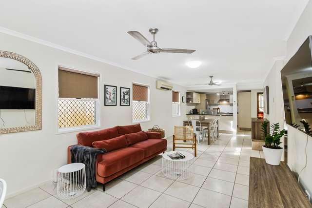 2/5 Humphrey Street, West End QLD 4810