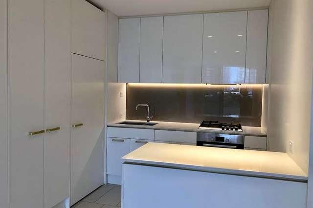 108A/3 Broughton Street, Parramatta NSW 2150