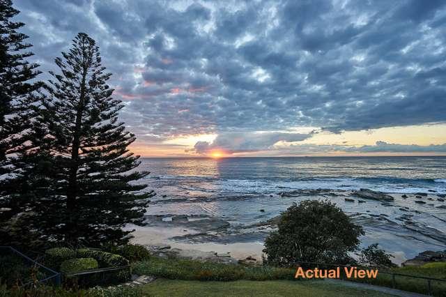 114 Ocean Parade, Blue Bay NSW 2261