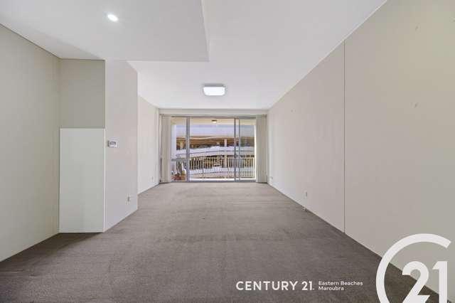 A41/15 Green Street, Maroubra NSW 2035