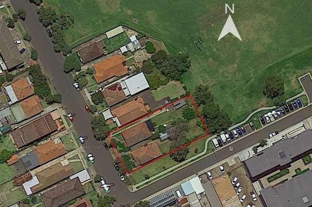 3-5 Philips Avenue, Canterbury NSW 2193