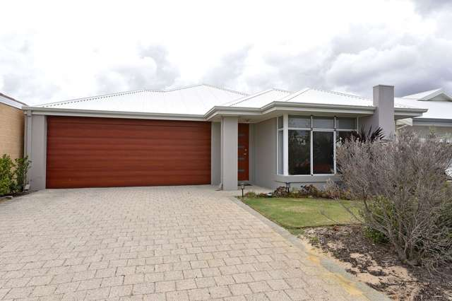 3 Woodswallow Way, Alkimos WA 6038