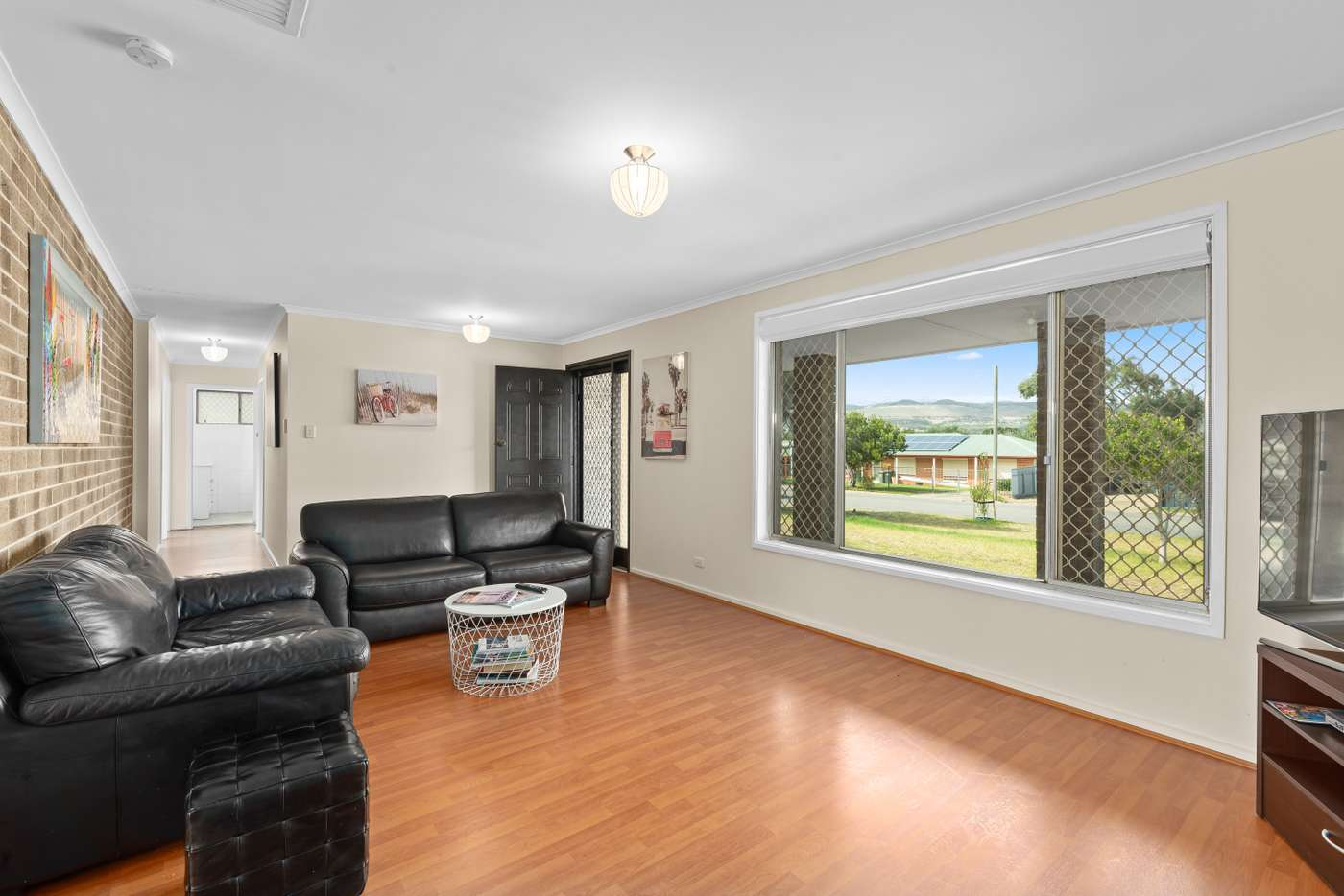 Main view of Homely house listing, 19 Nardoo Road, Aldinga Beach SA 5173