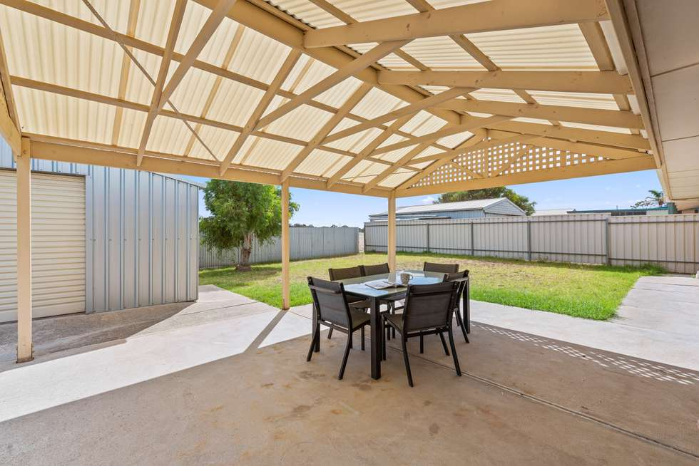 Second view of Homely house listing, 19 Nardoo Road, Aldinga Beach SA 5173
