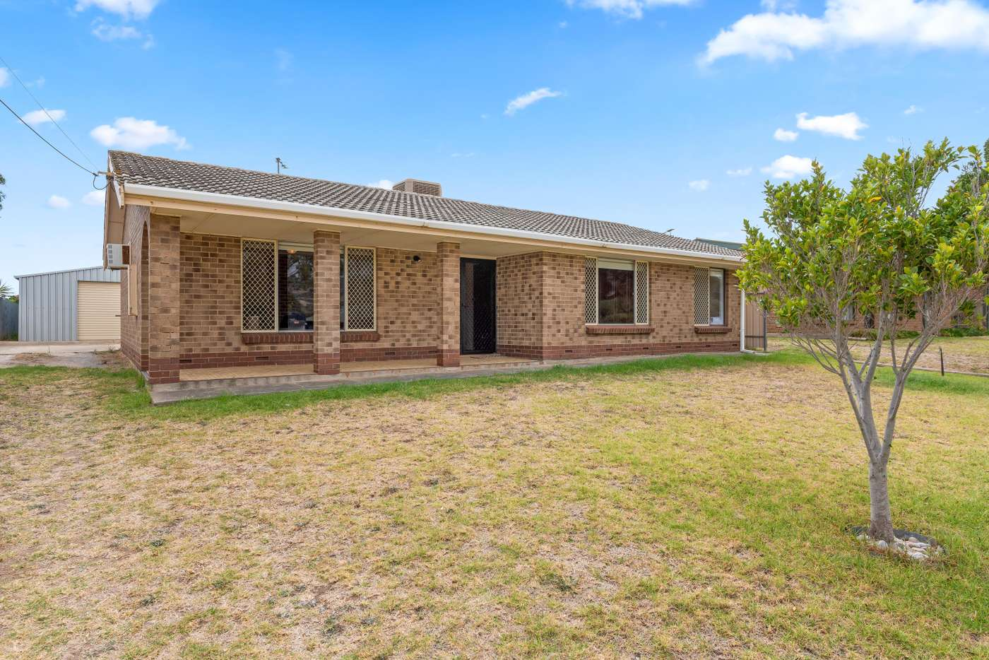 Sixth view of Homely house listing, 19 Nardoo Road, Aldinga Beach SA 5173