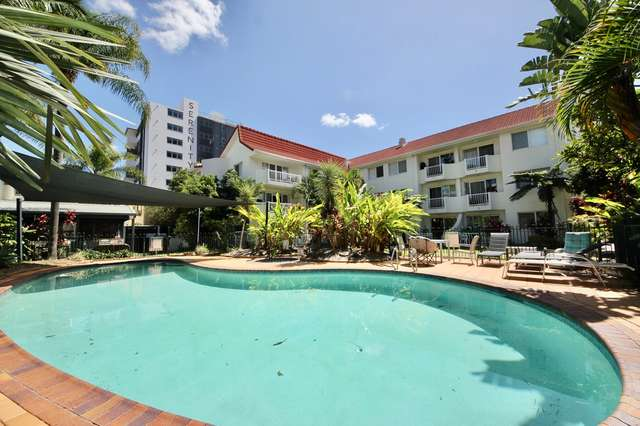 30/6 Cannes Avenue, Surfers Paradise QLD 4217