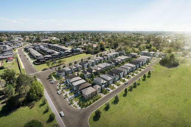 4 Memorial Avenue, Kellyville NSW 2155