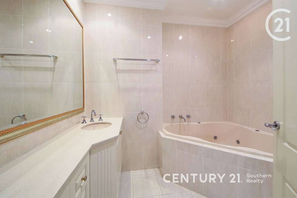 Fourth view of Homely apartment listing, 39/344 West Botany Street, Brighton-le-sands NSW 2216