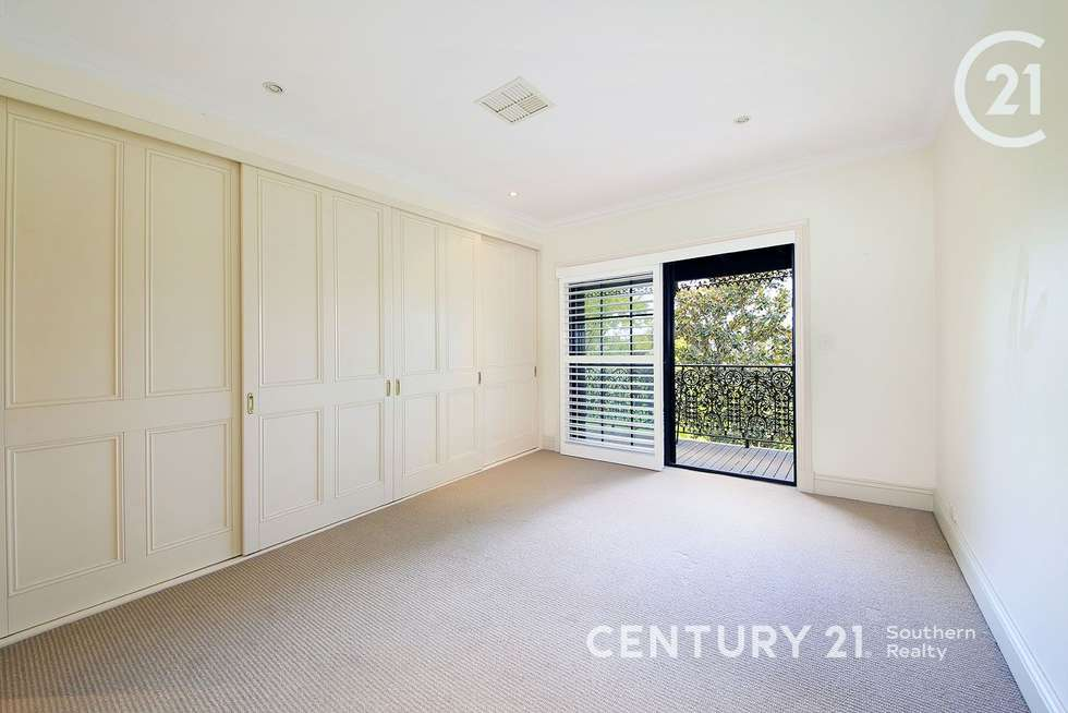 Fifth view of Homely apartment listing, 39/344 West Botany Street, Brighton-le-sands NSW 2216