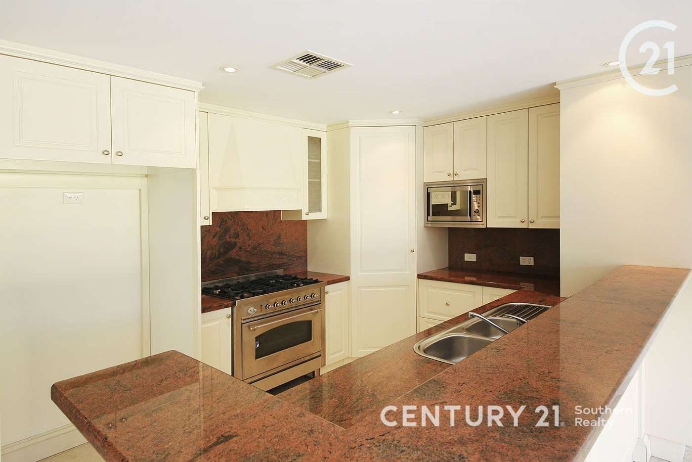Seventh view of Homely apartment listing, 39/344 West Botany Street, Brighton-le-sands NSW 2216