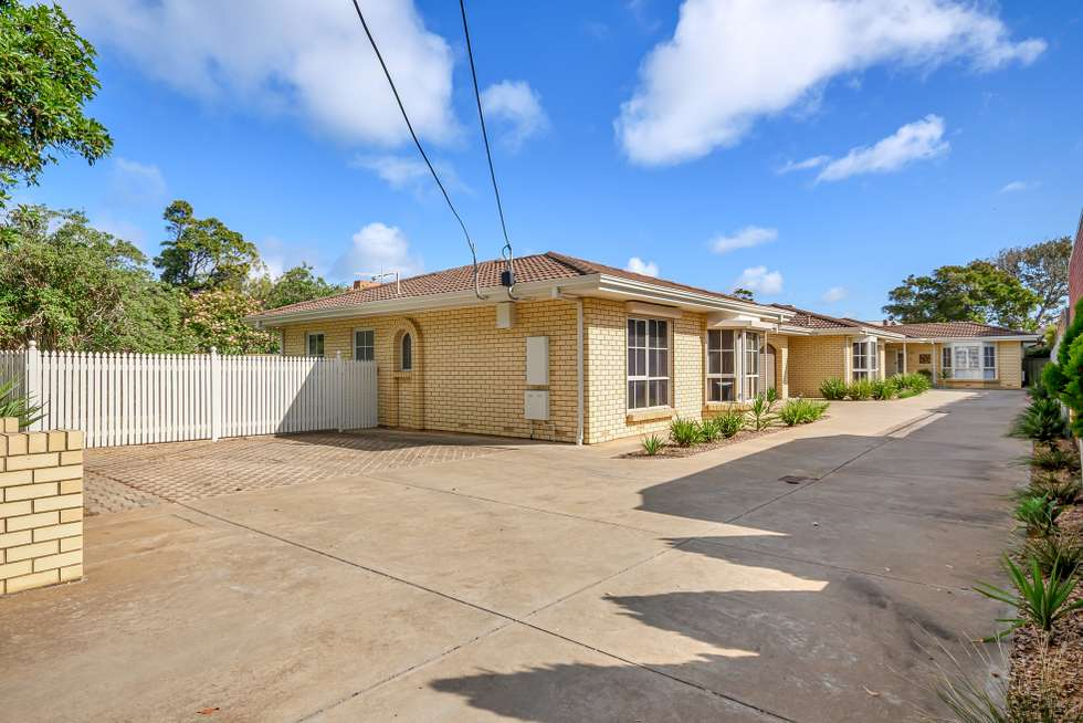 Second view of Homely unit listing, 1/14 Strathmore Terrace, Brighton SA 5048