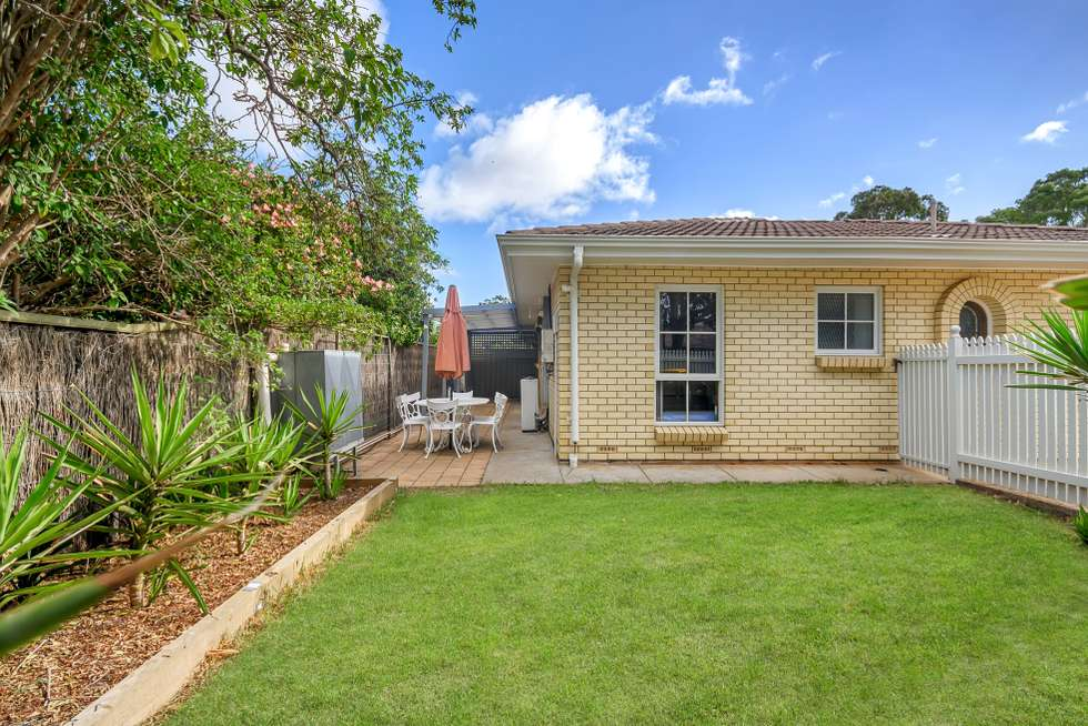Third view of Homely unit listing, 1/14 Strathmore Terrace, Brighton SA 5048