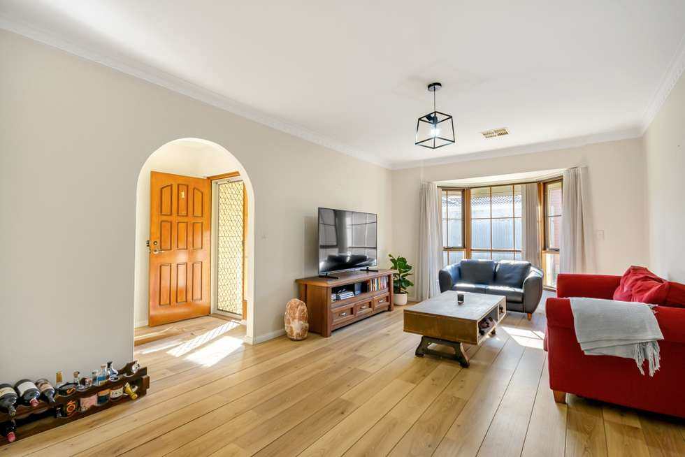 Fourth view of Homely unit listing, 1/14 Strathmore Terrace, Brighton SA 5048