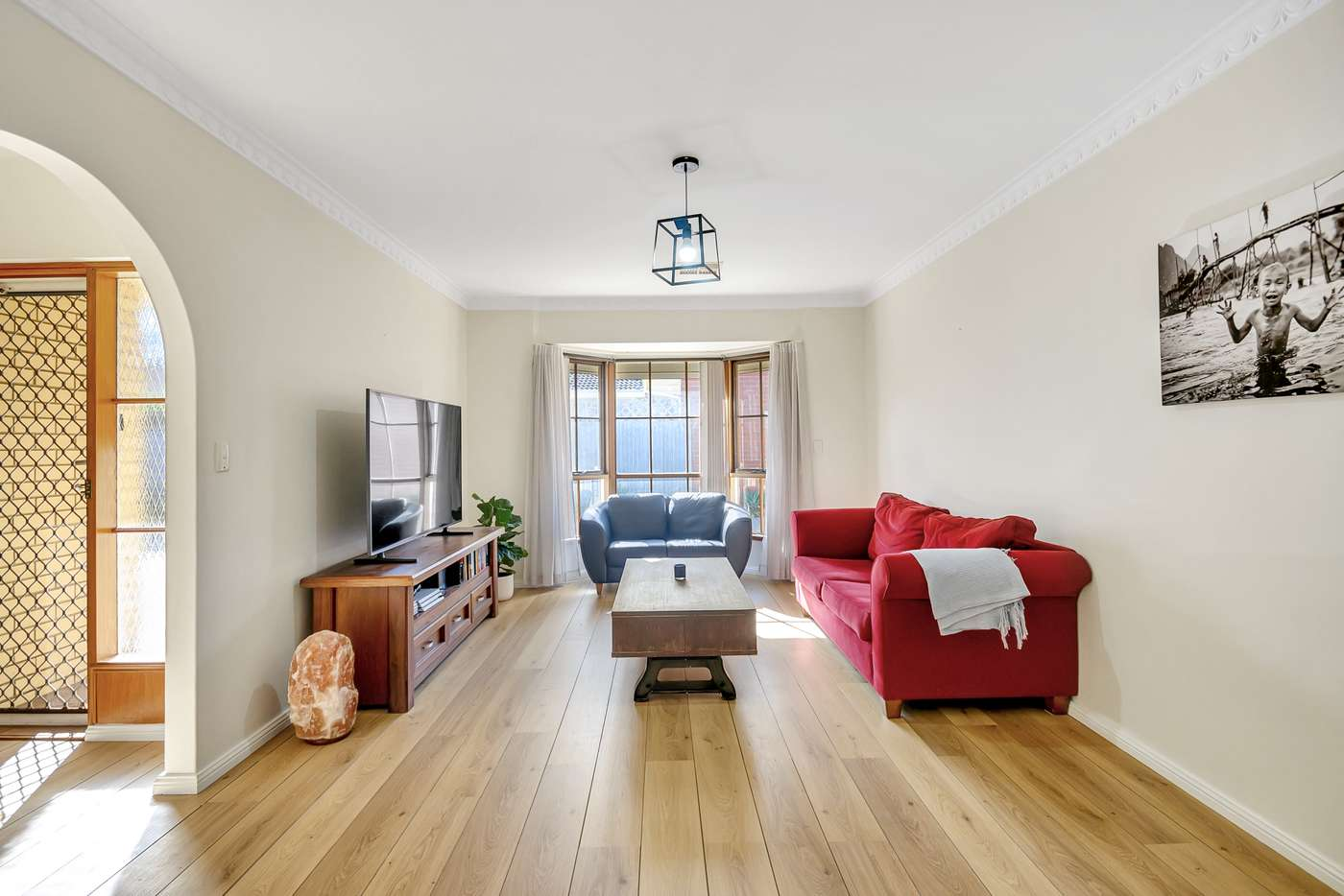 Fifth view of Homely unit listing, 1/14 Strathmore Terrace, Brighton SA 5048