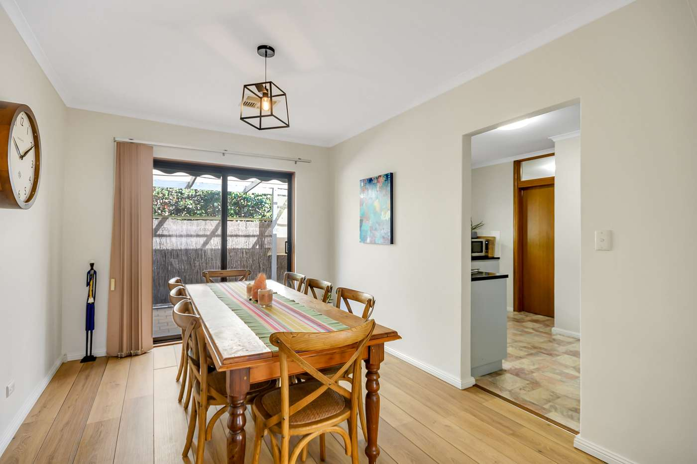 Sixth view of Homely unit listing, 1/14 Strathmore Terrace, Brighton SA 5048