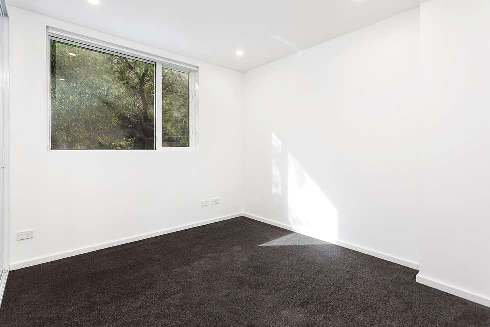 Fourth view of Homely apartment listing, 9/18 Parramatta Street, Cronulla NSW 2230