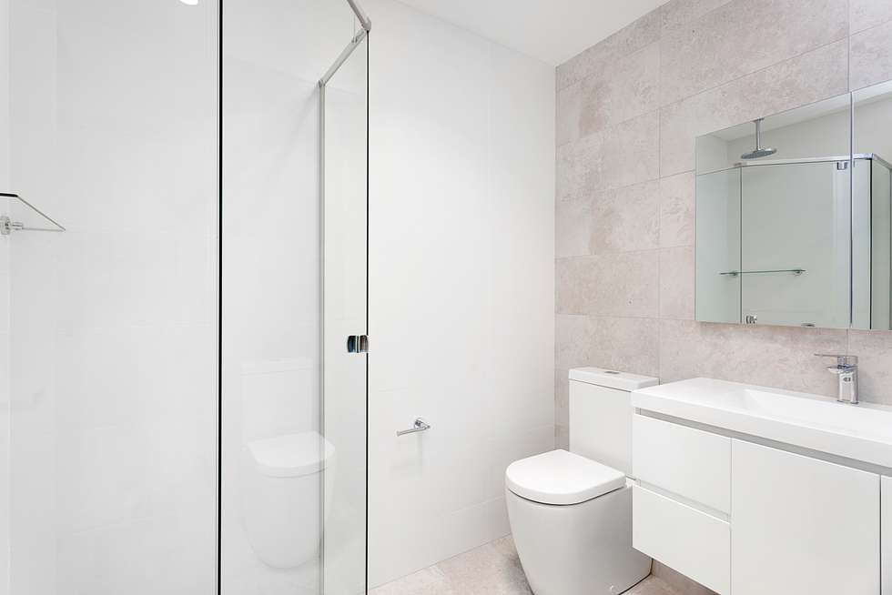 Fifth view of Homely apartment listing, 9/18 Parramatta Street, Cronulla NSW 2230