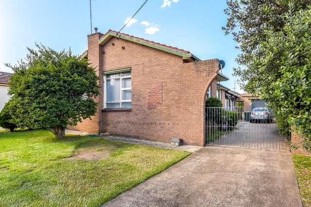 51 Richardson Road, Narellan NSW 2567