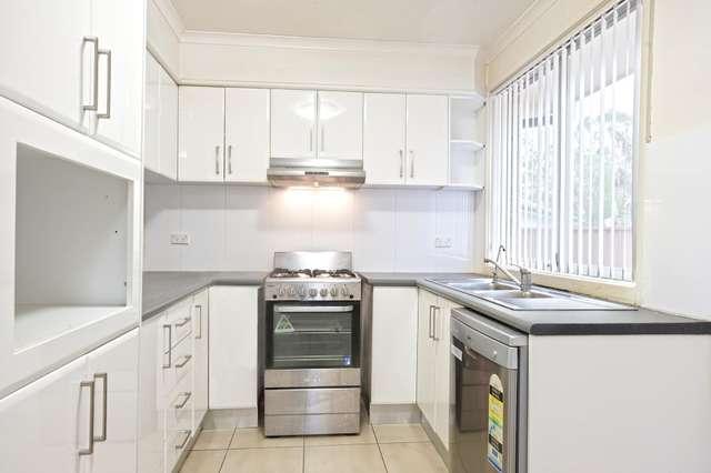 261 Prairievale Road, Prairiewood NSW 2176
