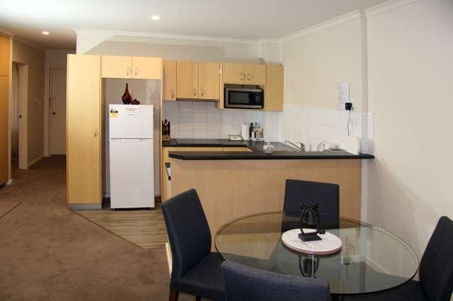 B8-188 Carrington Street, Adelaide SA 5000