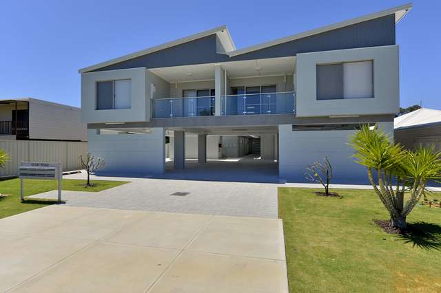 7/10 Day Road, Mandurah WA 6210