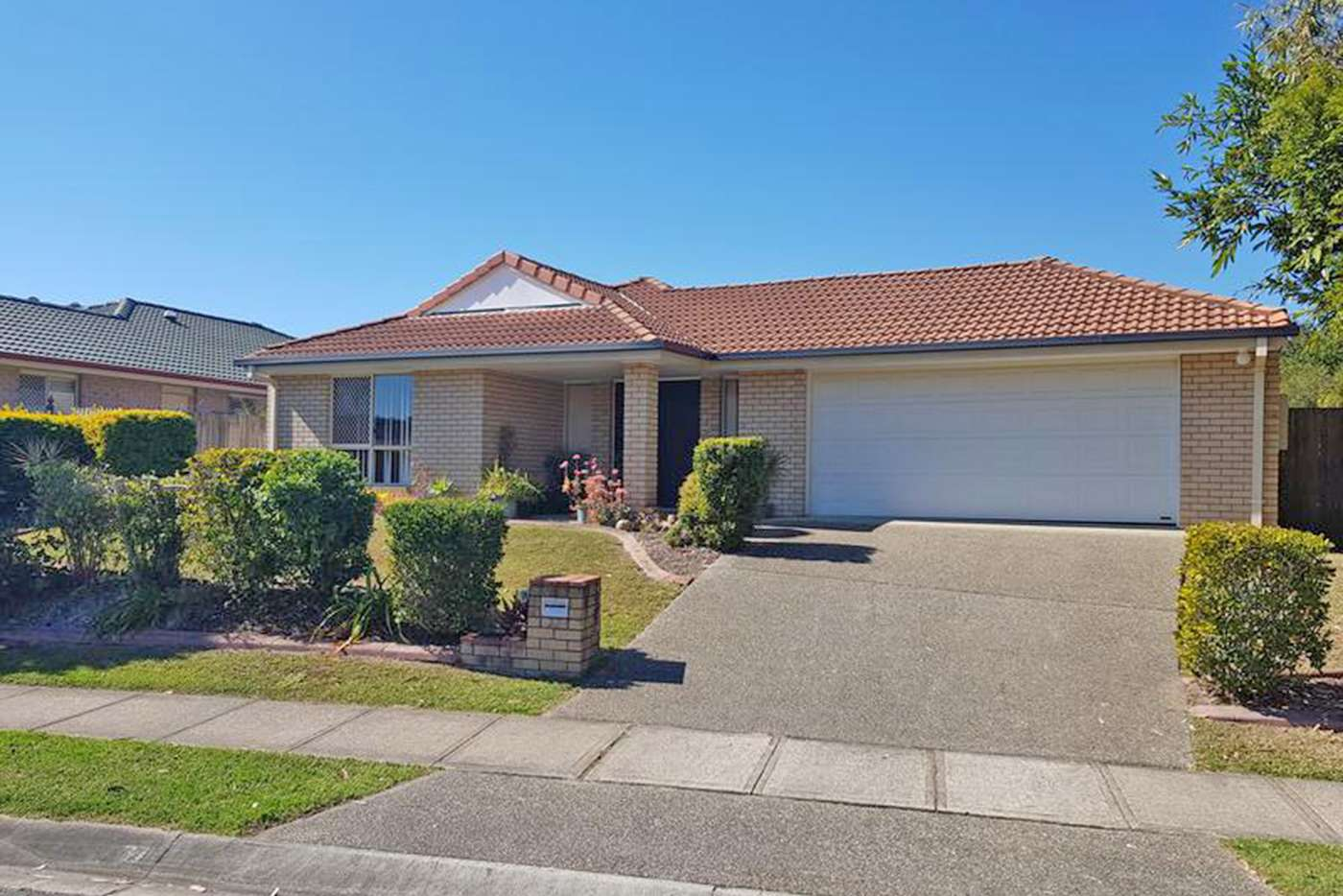 Main view of Homely house listing, 32 Charolais Crescent, Upper Kedron QLD 4055