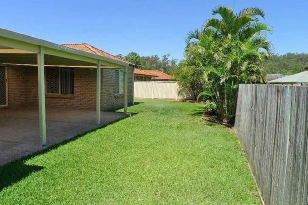 Third view of Homely house listing, 32 Charolais Crescent, Upper Kedron QLD 4055