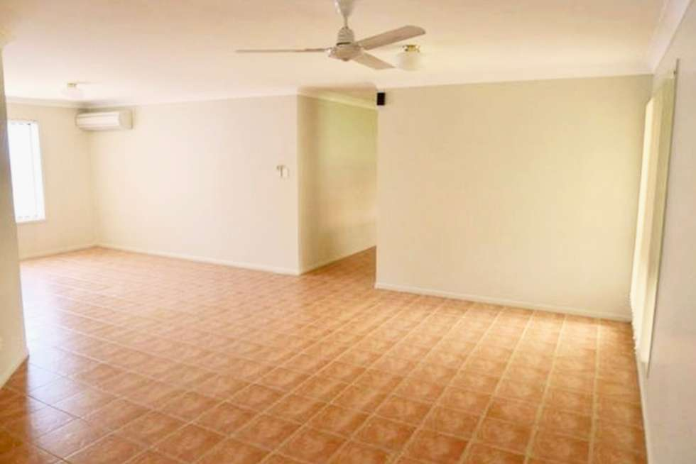 Fourth view of Homely house listing, 32 Charolais Crescent, Upper Kedron QLD 4055