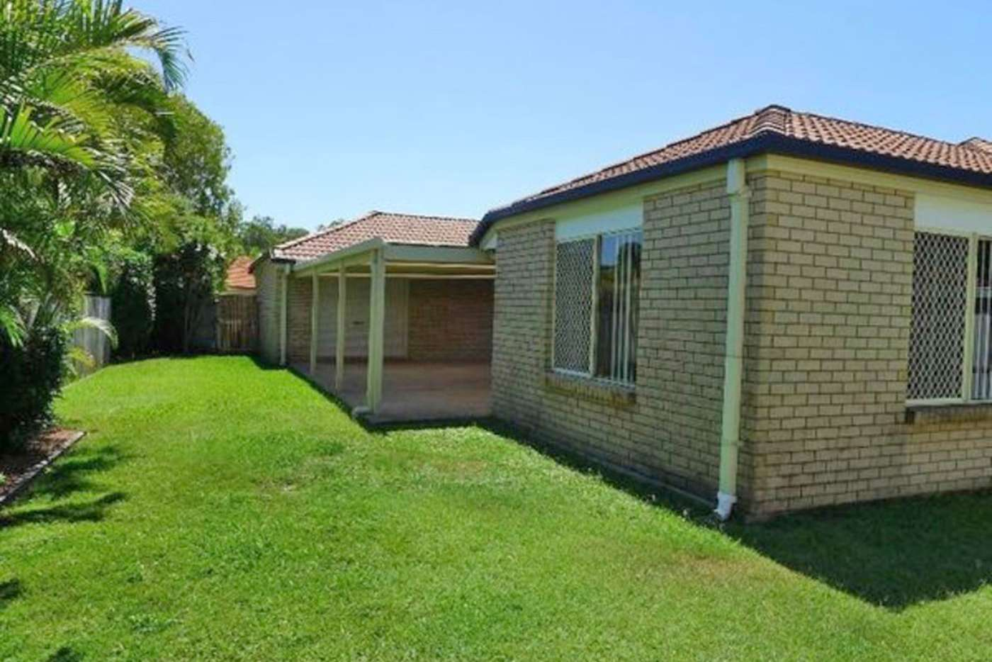 Sixth view of Homely house listing, 32 Charolais Crescent, Upper Kedron QLD 4055