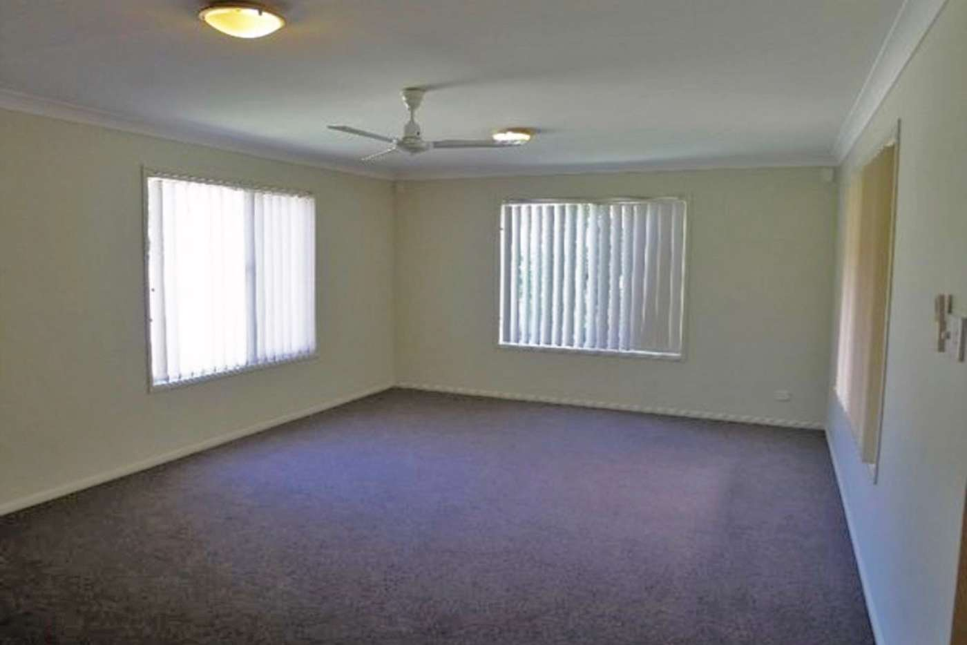 Seventh view of Homely house listing, 32 Charolais Crescent, Upper Kedron QLD 4055
