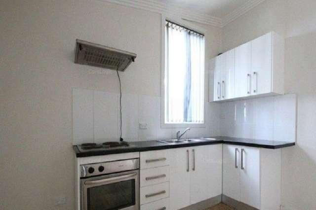 88a Strickland Crescent, Ashcroft NSW 2168