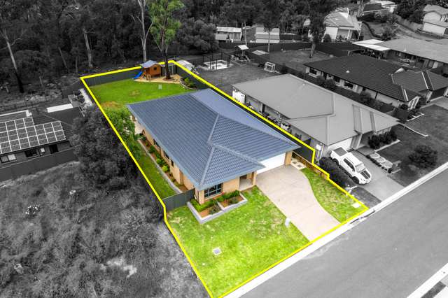 10 Blue Gum Place, Tahmoor NSW 2573