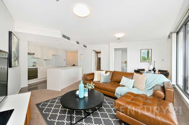 504/1 Adelaide Street, Bondi Junction NSW 2022