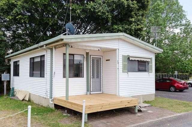 E56/1 Gerald Street, Belmont NSW 2280