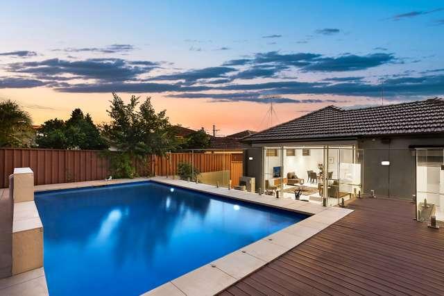 31 Royal Street, Maroubra NSW 2035