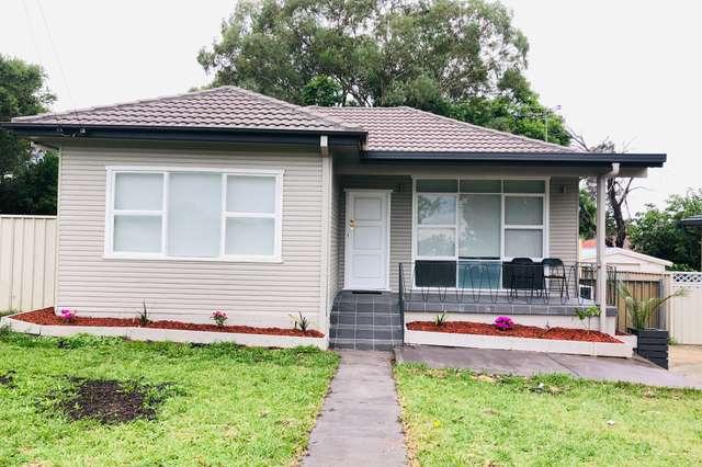 8 Redwood Street, Blacktown NSW 2148