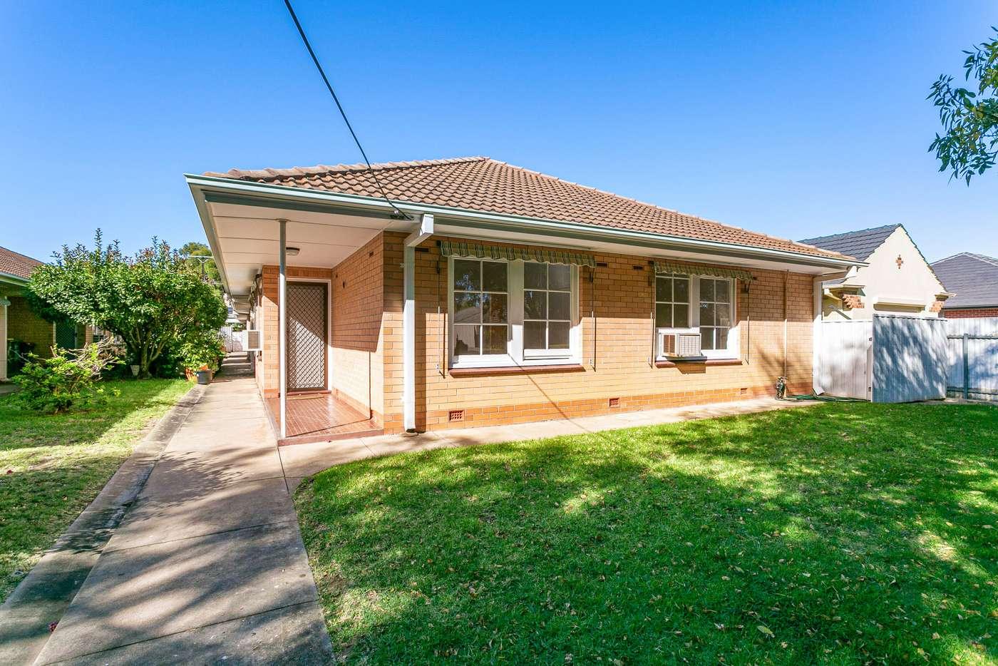 Main view of Homely unit listing, 10/9 Preston Avenue, Brighton SA 5048