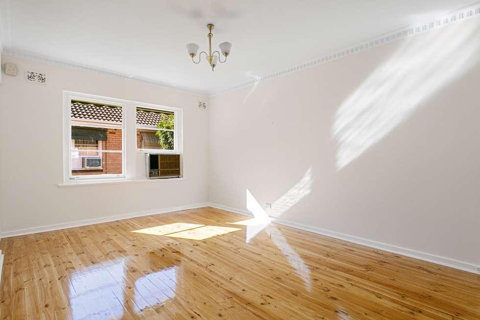 Second view of Homely unit listing, 10/9 Preston Avenue, Brighton SA 5048