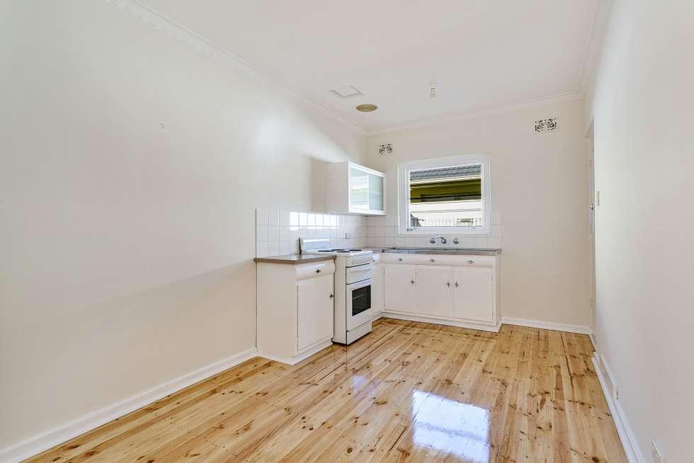Third view of Homely unit listing, 10/9 Preston Avenue, Brighton SA 5048