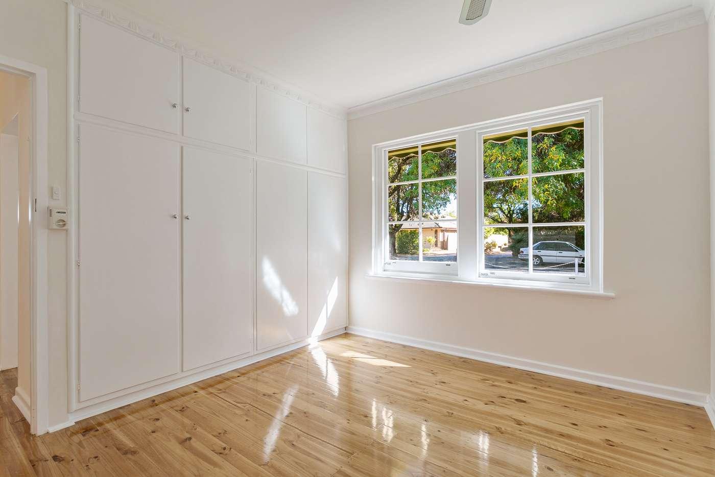 Fifth view of Homely unit listing, 10/9 Preston Avenue, Brighton SA 5048