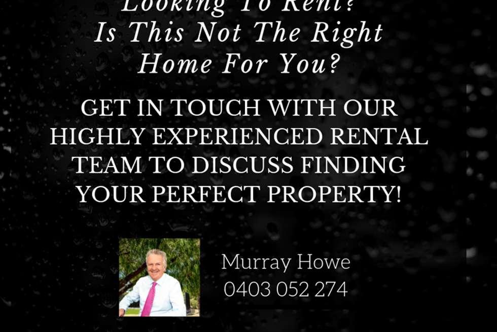 Third view of Homely apartment listing, Unit 2 Rm 1/2 Trafalgar Street, Brighton-le-sands NSW 2216