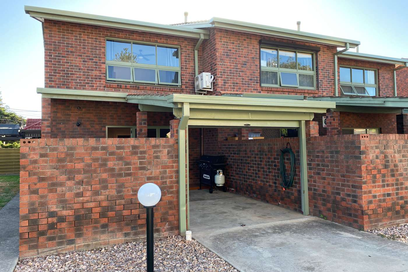 Main view of Homely apartment listing, 1/13 St Annes Terrace, Glenelg North SA 5045