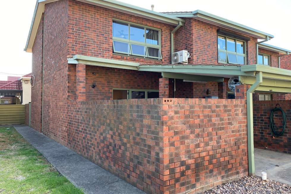 Second view of Homely apartment listing, 1/13 St Annes Terrace, Glenelg North SA 5045